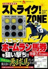 【可視化式馬券術】ストライク!ZONE