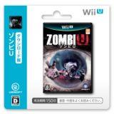 DL版>ZombiU