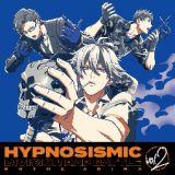『ヒプノシスマイク-Division