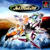 JetMoto'98