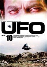謎の円盤UFO10