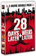 「28日後...×28週後...」