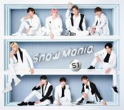 Snow Mania S1(A)