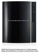 PLAYSTATION3(HDD40GB):クリアブラック