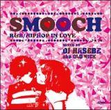 SMOOCH-R&B/HIPHOP