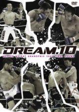 DREAM.10