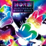MORE!Electronic