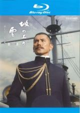 NHKスペシャルドラマ