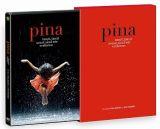 Pina/ピナ・バウシュ
