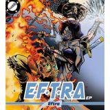 E.F.T.R.A