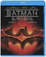 バットマン&ロビン