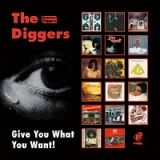Groove-Diggers