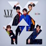 XYZ=repainting