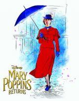メリー・ポピンズ:2ムービー・コレクション(数量限定)