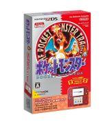 ニンテンドー2DS『ポケットモンスター
