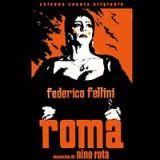 フェリーニのローマ