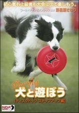 犬と遊ぼう