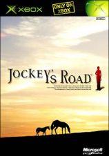 JOCKEY'S