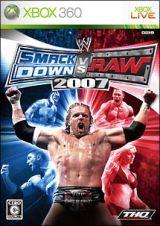 WWE2007