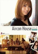 三宿菜々/Aircon
