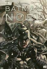 バットマン:ノエル<新装版>