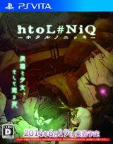 htoL#NiQ