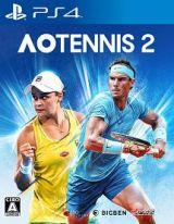 AOテニス