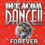刑事魂ダンス!!~フォーエバー~