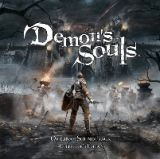 Demon's Souls Original Soundtrack -Collector's Edition-