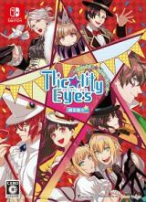 Tlicolity Eyes -twinkle showtime- <限定版>
