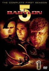 バビロン5