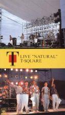 "LIVE""NATURAL"""