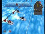 競艇WARS