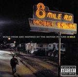 8マイル~MUSIC