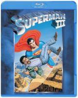 スーパーマンIII