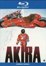 AKIRA/アキラ