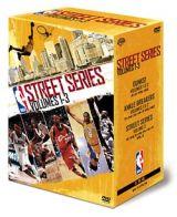 NBAストリートシリーズ