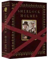 新シャーロック・ホームズの冒険
