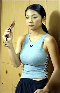 小池栄子の画像 p1_9