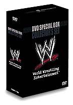 WWF『WWE-』