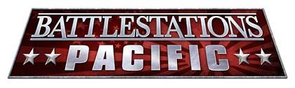 BattleStations:Pacific