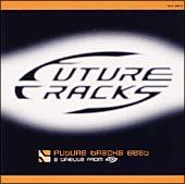 FUTURE TRACKS BEST
