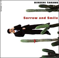 Sorrow and Smile