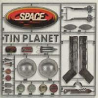 ティン プラネット~ブリキの惑星