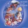 ふしぎの海のナディア オリジナル・サウンドトラック TWIN BEST Vol.2