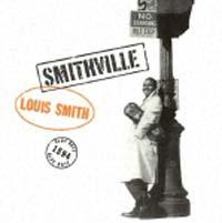スミスヴィル