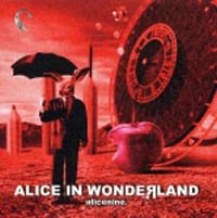 ALICE IN WONDERLAND | Alice Ni...