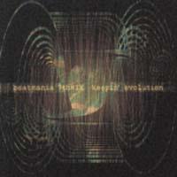 beatmania 7th MIX Original Soundtrack
