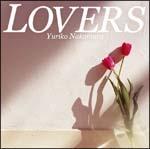 LOVERS(恋人たち) 韓国ドラマ最新ピアノ・ベスト