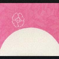 サン・パパ・アンド・ザ・ファン・クラブ・オーケストラ vol.1+vol.2 CD